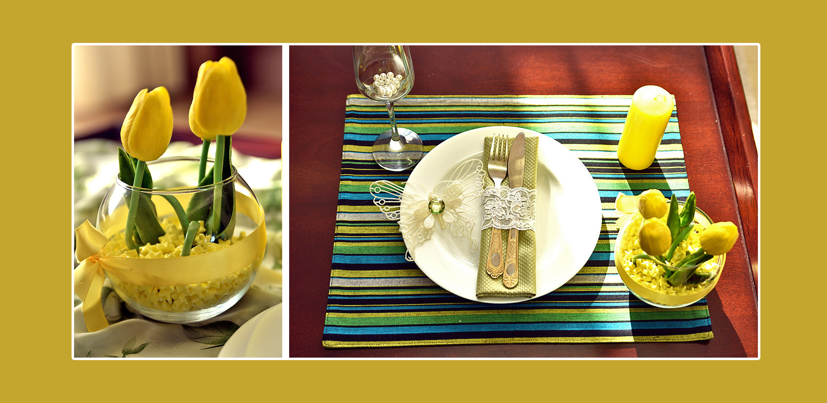 Runde Tische Mieten war schöne ideen für ihr wohnideen