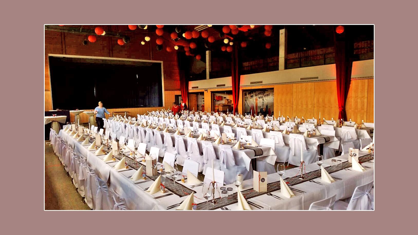 Festsaal-Saal-Hochzeitslocation-Haagwaldhalle-Weilheim-Remetschwiel